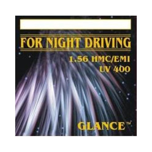 Glance 1,56 Night Driving HMC/EMI