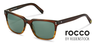 Rocco by Rodenstock RR308