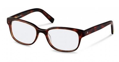 Rocco by Rodenstock RR406